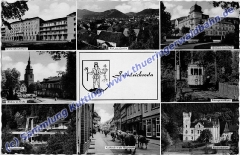 froda_multipic_02_1958_gc