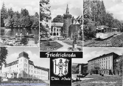 froda_multipic_03_1976_gc