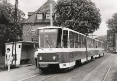 tw-304302sundhausen_1982