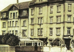 tw_waltershausen_01