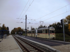 htw-215_waltershausen-gldr-_12-10-2013_c-hartung