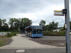 sev-bus_waltershausen-gldr-_18-08-2013_c-hartung