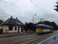 tw-442_arnoldiplatz-katholischer-bahnhof_18-08-2013_c-hartung