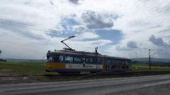 tw-442_km-11-leina_17-08-2013_c-hartung_3