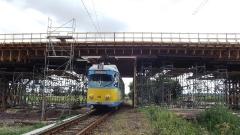 tw-442_km-64_17-08-2013_c-hartung