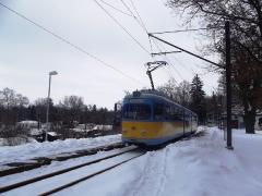 tw-505_friedrichroda_23-03-2013_c-hartung_1