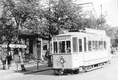 thumbs_twsb-16_kathol-bhf-21-07-1957-foto-w-schreiner-slg-pk