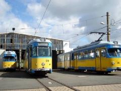 tw-324-528-396-behof