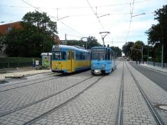 tw-528-305-hbf