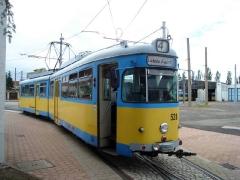 tw-528-behof-2