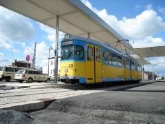 tw-528-hbf-2