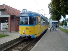 tw-528-obf
