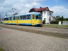tw-528-tabarz-2