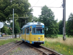 tw-528-tabarz-3