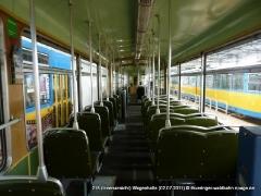 215-innenansicht-02-07-2011