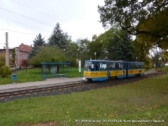 301-waltershausen-26-10-2010