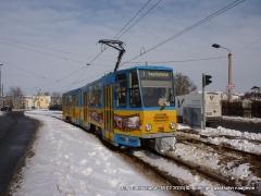 306-huttenstr-2010-02-16