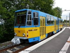 316-gleisdreieck-02-07-2011