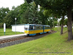 316-waltershausen-02-07-2011
