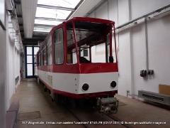 317-beim-umbau-zum-zr-02-07-2011-2