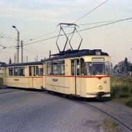 Tw 34 II