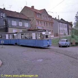 Tw 35 | 1991 | (c) Heuer