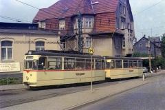 Tw 36 | 1976 | (c) Dütsch