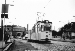 Tw 36 | 1979 | (c) Kalbe