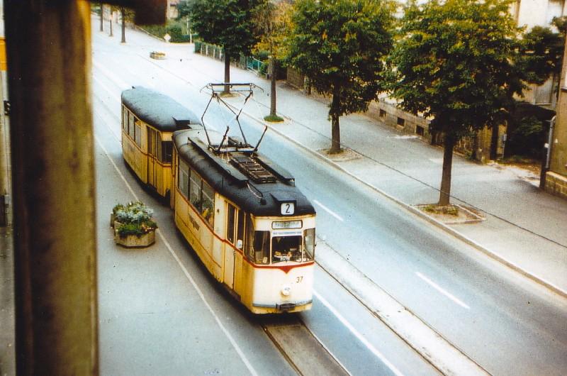 Tw 37 | 1979 | (c) Kalbe