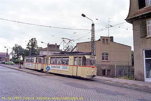 Tw 37 | 1991 | (c) Wünsche