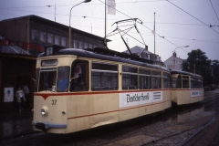Tw 37 | 1991 | (c) Felix O.