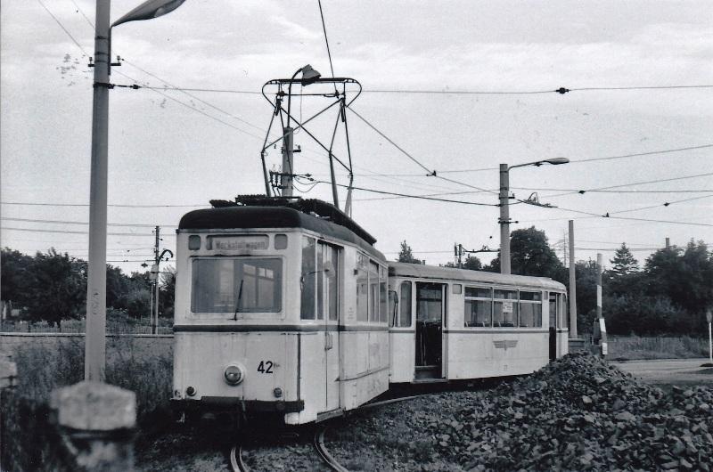 Tw 42 | 1977 | (c) Kalbe