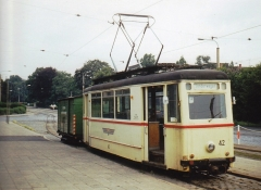 Tw 42 | 1976 | (c) Kalbe