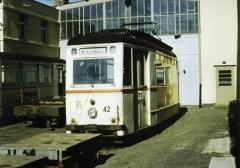 Tw 42 | 1978 | (c) Kalbe