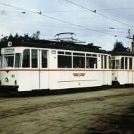 Tw 46