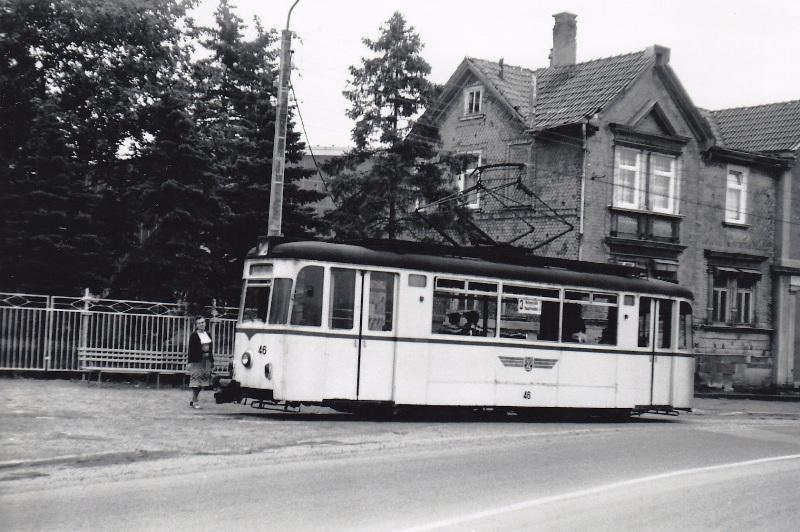 Tw 46 | 1985 | (c) Kalbe