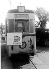 Tw 46 | 1985 | (c) Kirchberger