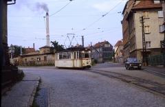 Tw 46 | 1987 | (c) Meyer