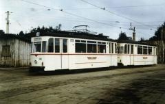 Tw 46 | 1989 | (c) Schubert