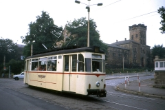 Tw 46 | 1991 | (c) Sludgepulper