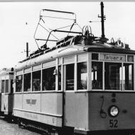 Tw 52