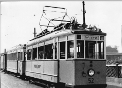 Tw 52 | 1962 | (c) Roth / Slg. Kalbe