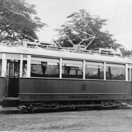 Tw 53