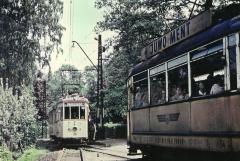 Tw 54 | 1960 | (c) Slg. Kalbe