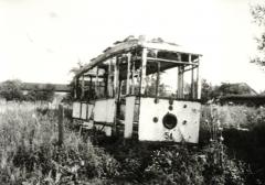 Tw 54 | 1977 | (c) Fröhlich
