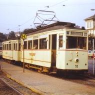 Tw 55