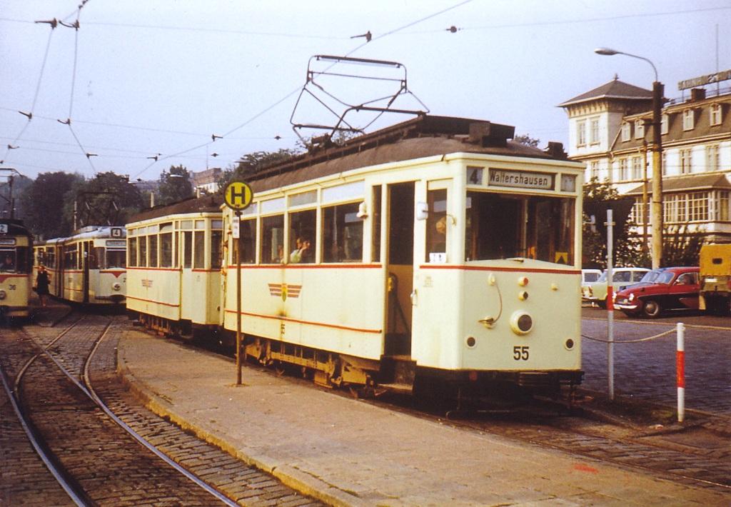 Tw 55 | 1976 | (c) Kalbe