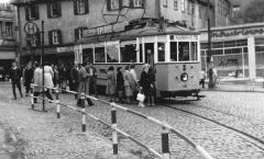 Tw 59 | 1960 | (c) Kühm / Slg. Kalbe