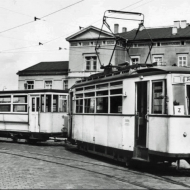 Tw 82