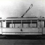 Tw 14 II